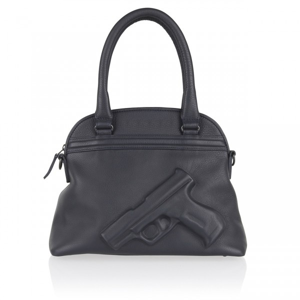Bad girl handbag