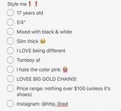 shirt,adidas,nike,tomboy,style me,jordans,gold,last kings,kehlani,instagram,black and white,gold chain,asos
