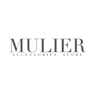 MULIER STORE
