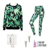 sweater,weed,pants,marijuana