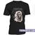 Yeezus unisex T-Shirt - teenamycs