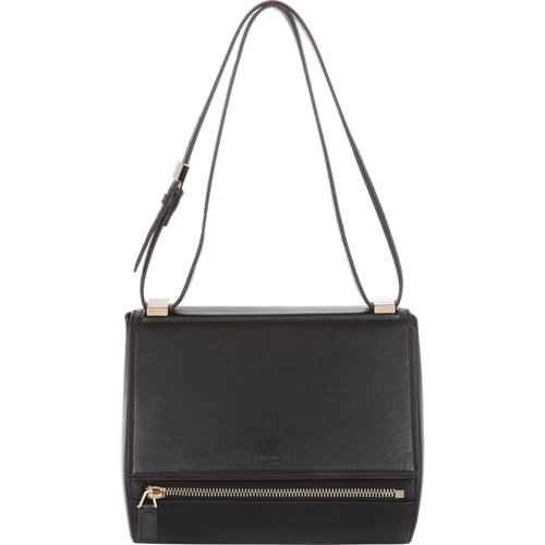 Givenchy pandora rigid palma box crossbody at barneys.com