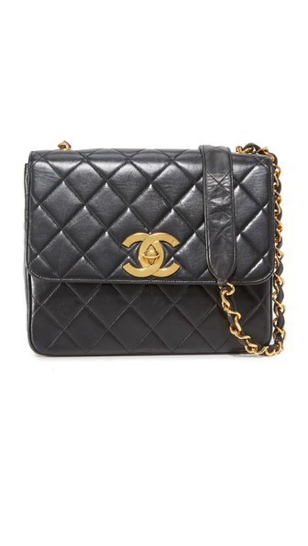 Сумки CHANEL WOC Flap Bag в интернет магазине Artis-Moda