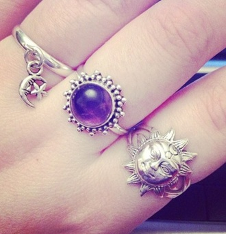 jewels where to get these rings?