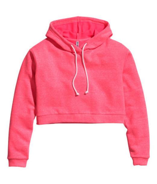 shirt pink sweater