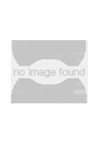 Flag Bandeau | Blue | Tommy Hilfiger® | 8719109184840