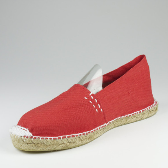 mens shoes espadrilles