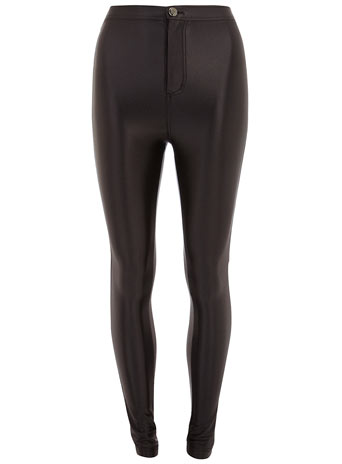 Disco pants - Trousers & Leggings  - Clothing  - Dorothy Perkins