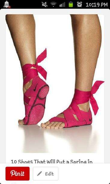 shoes nike shoes yoga wear