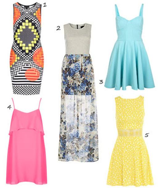 dress guess