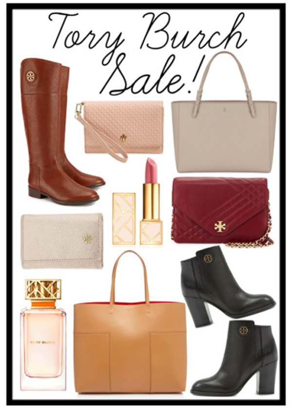 f0141ca72 for all things lovely blogger tory burch leather bag.