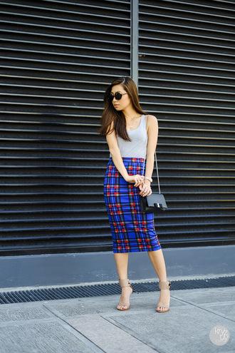 shoes jewels t-shirt skirt bag kryzuy