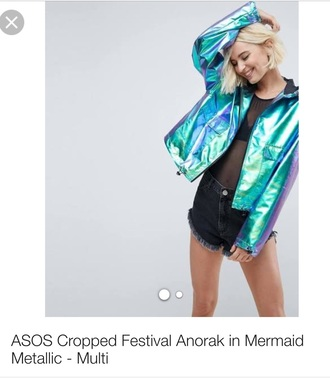 jacket need this asos in size 2