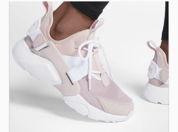 3ecae542755 Women's Nike Air Huarache City Low Casual Shoes | Finish Line