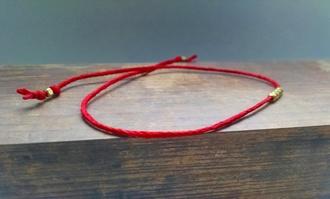 jewels bracelets wish 1direction lucky