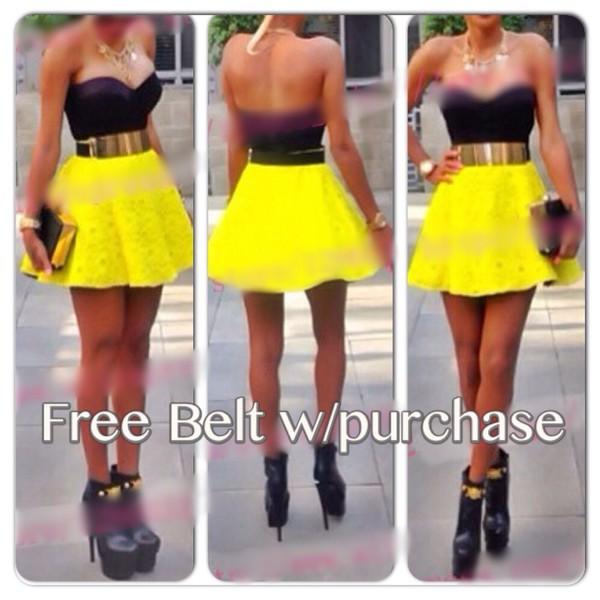 summer dress dress shoes