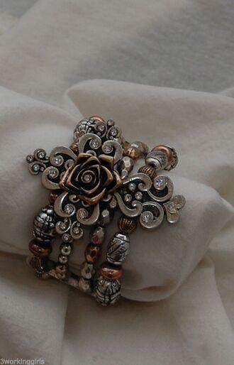 jewels fashion style bracelets bangles