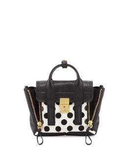 3.1 Phillip Lim Handbags - Neiman Marcus