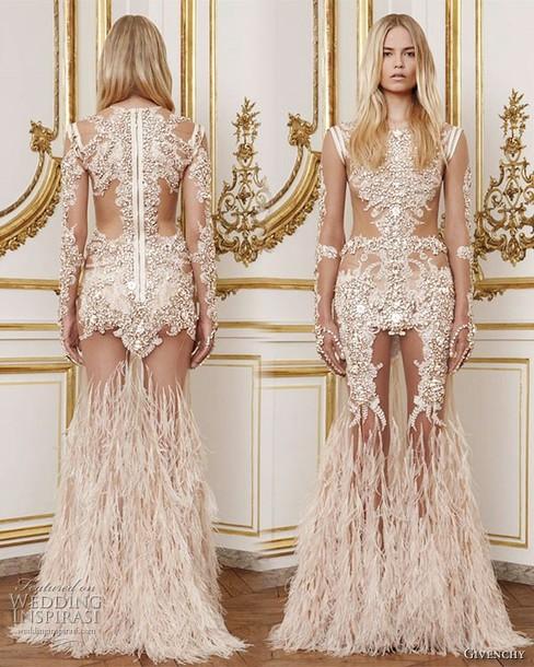 designer of givenchy 5q7f  dress designer see through givenchy beyonce long dress beige dress long  prom dress long prom dress