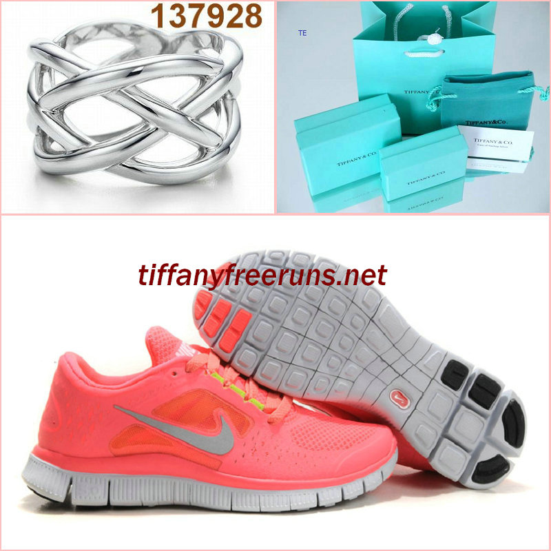 Cheap Nike Free Run 3 Womens Hot Punch Pink Big Net Tiffany CO Rings(2013tiffany.com) [Tiffany free runs 954] - $69.96 : Collecting Cheap Tiffany Free Runs,Tiffany Blue Nikes Online for Customers
