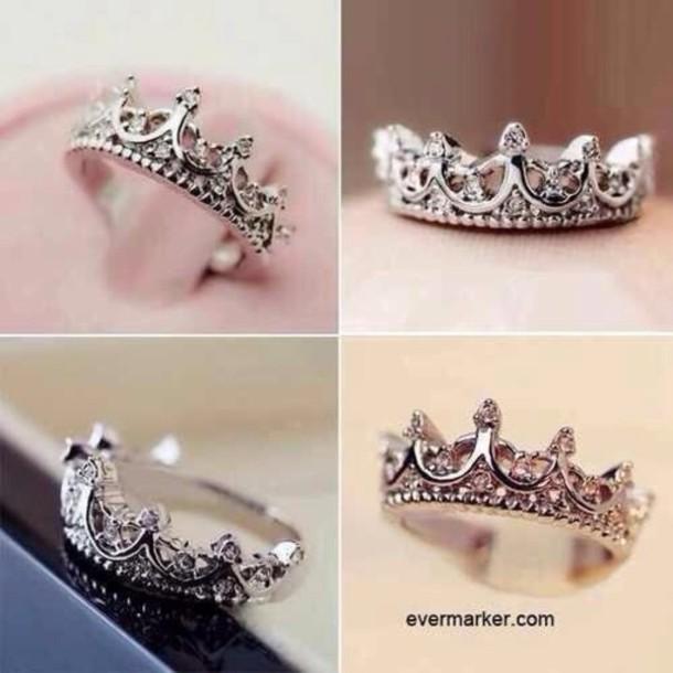 jewels princess