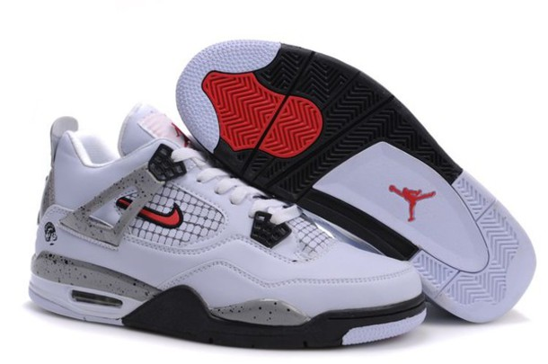 shoes wholesale air jordan shoes
