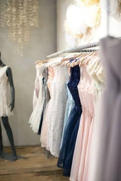 dress dressing