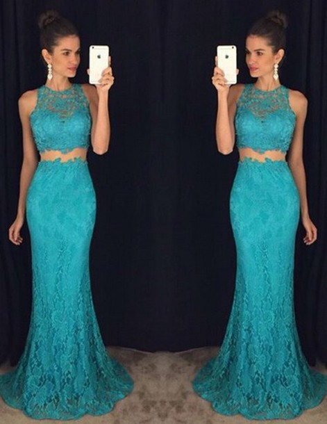 Dress 158 At Aliexpresscom Wheretoget