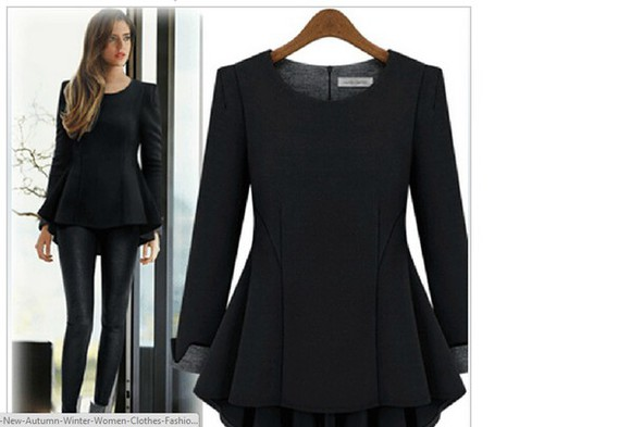 clothes women dress shirt clothing