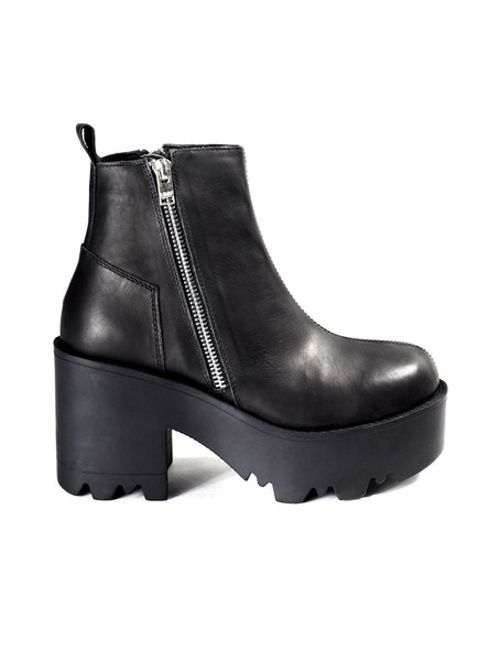 UNIF | Men's & Women's Shoes