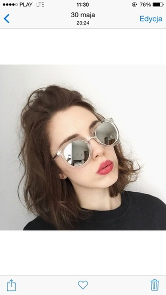 sunglasses summer glasses
