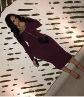 dress,emily b,bodycon dress,long sleeves,burgubdy,midi dress,burgundy,burgundy dress,long sleeve dress,bodycon,bodycon dresss,midi,bardot dress,off the shoulder,off the shoulder dress,party dress,sexy party dresses,sexy,sexy dress,party outfits,sexy outfit,summer dress,summer outfits,spring dress,spring outfits,fall dress,fall outfits,winter outfits,classy dress,elegant dress,cocktail dress,cute dress,girly dress,date outfit,birthday dress,clubwear,club dress,homecoming,homecoming dress,wedding clothes,wedding guest,engagement party dress,prom,prom dress,short prom dress,formal,formal dress,formal event outfit,romantic dress,romantic summer dress,holiday dress,holiday season,christmas dress,celebrity style,celebstyle for less,celebrity