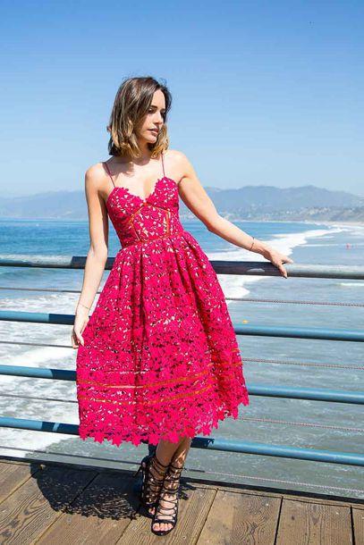 Spaghetti Long Floral Lace Tea Length Party Dresses Ksp448 Ksp448 6000 Cheap Prom Dress Uk Wedding Bridesmaid Dresses Prom 2016 Dresses