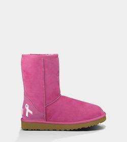 Womens Classic UGG® Boots | Womens Sheepskin UGG® Boots | UGG® UK