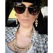 sunglasses,sunnies,cat eye,sexy,black,trendy,shopdollhaus,fashion,style,stylish