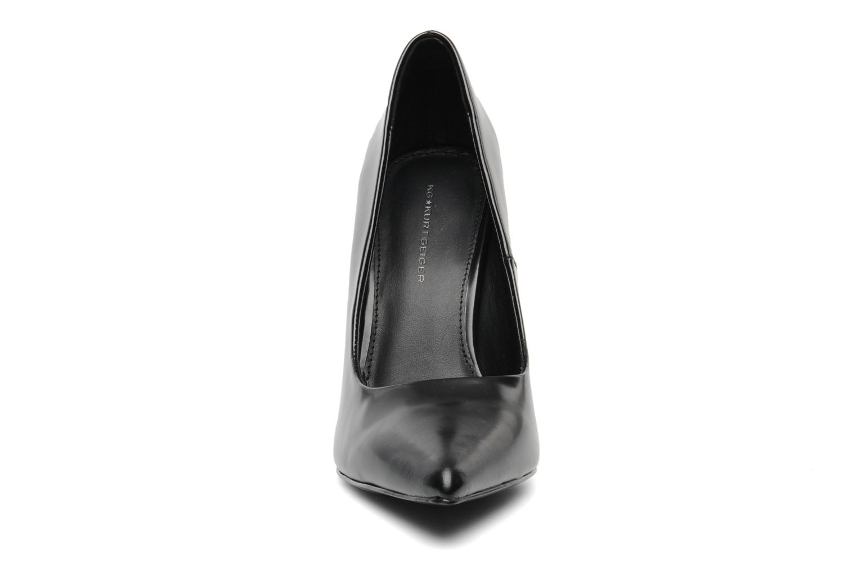 Calista by KG By Kurt Geiger (Negro): entrega gratuita de tus Zapatos de tacón Calista KG By Kurt Geiger en Sarenza