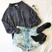 sweater,chenille,oversized,soft,oversized sweater,fall outfits,fashion,spring,trendy,fashion inspo,bellexo,inspirational bracelets