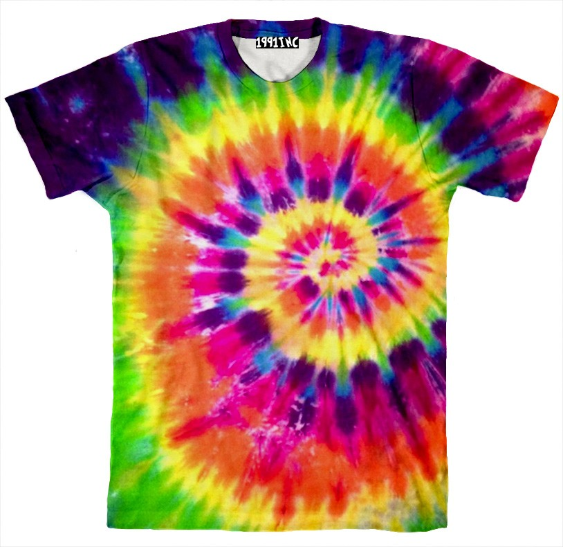 Cute Tie Dye Shirts Tumblr Tie Dye Shirt
