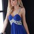 Buy 2013 Absorbing Halter Beaded Chiffon Prom Dresses New!  Online Cheap Prices