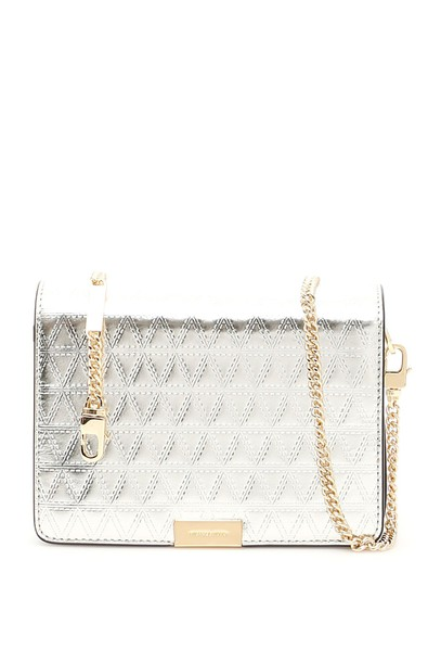 MICHAEL Michael Kors clutch bag