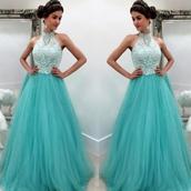 dress,navy blue bridesmaid dresses,sleeveless bridesmaid dresses