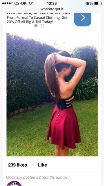 dress dress dresses evening