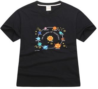 t-shirt black tumblr print