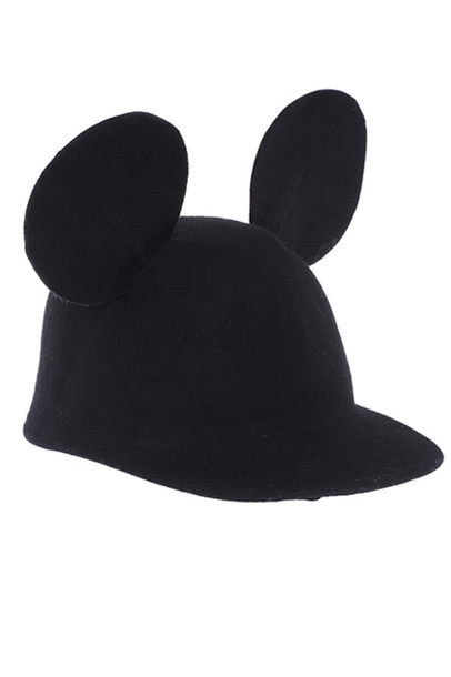 Xclusiiv mouse ears