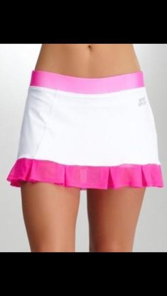 skirt tennis outfits tennis skirt