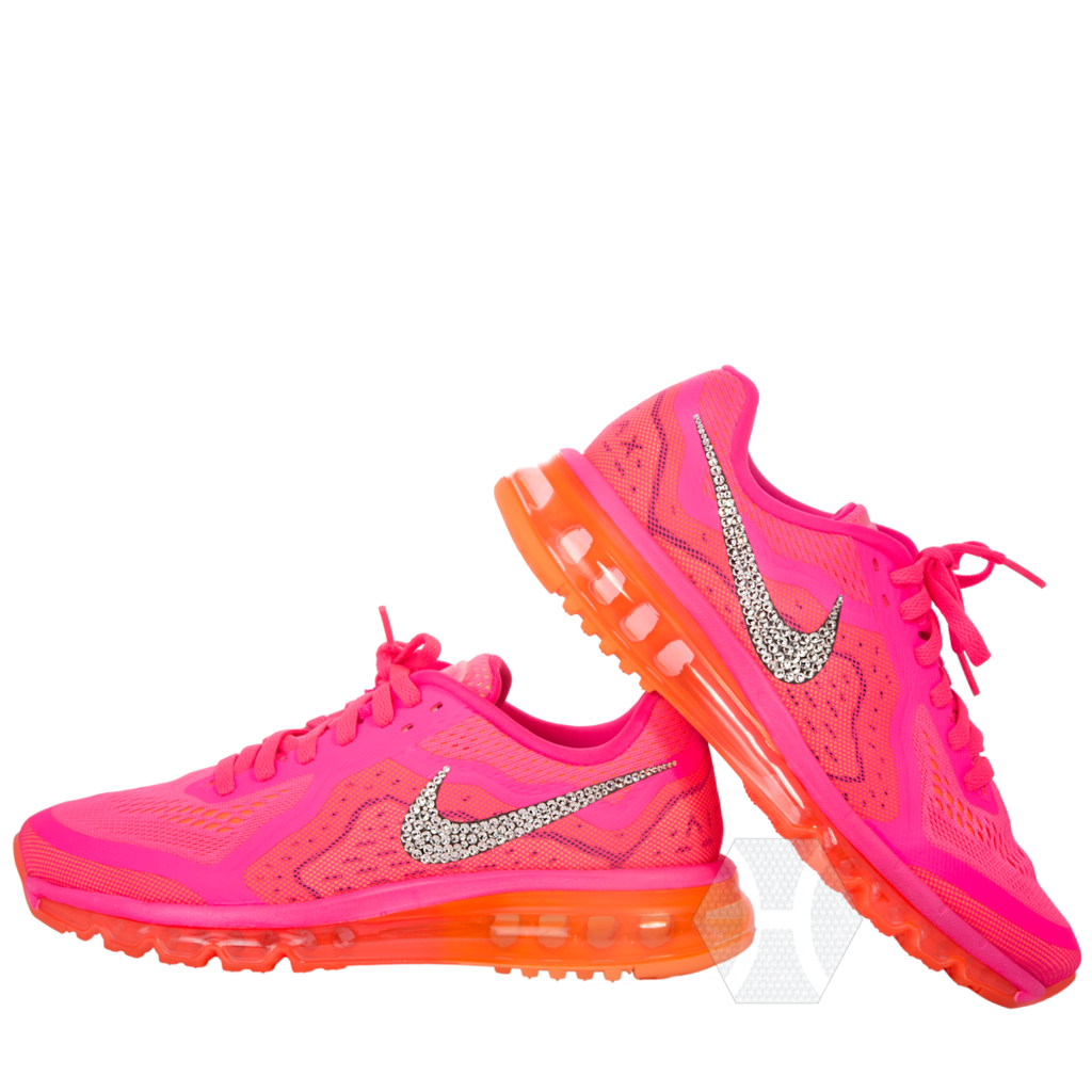 air max 2014 for sale