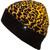 Hurley Leo Beanie - Women's | Backcountry.com