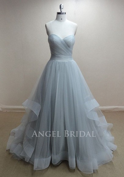 dress prom dress evening dress sweetheart dresses beautiful ball gowns formal dresses