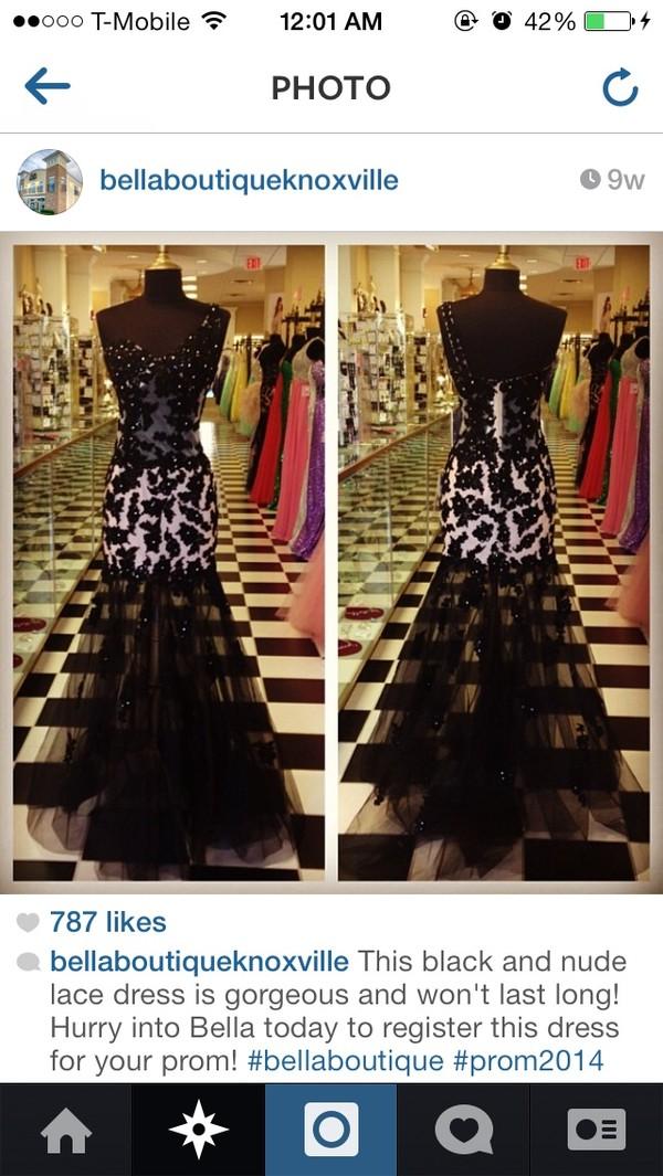 dress prom dress prom dress prom dress black prom dress