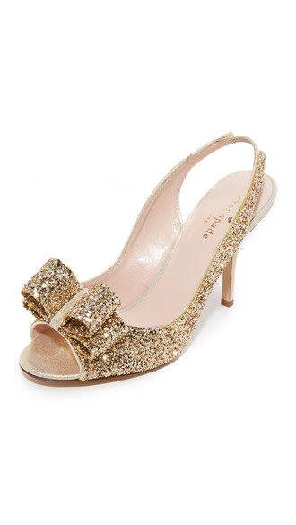 glitter sandals gold shoes
